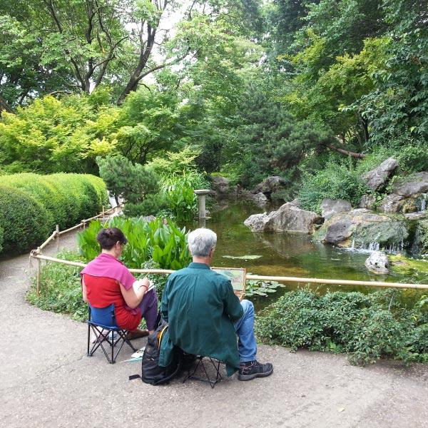 Leeds-Landscape-Gardening-Rome-Picture-3 - North Leeds ...