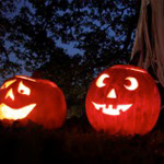 halloween2017_thumbnail