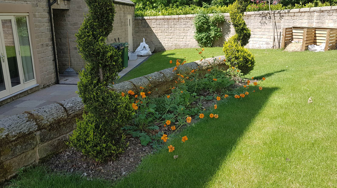 stylish_terrace_ten - North Leeds Garden Design. Leeds and ...