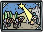 Star of Wonder 21 dec - illustration