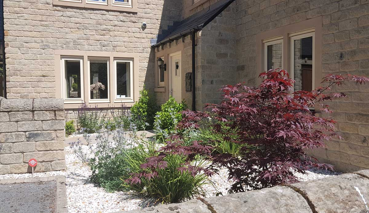 Elegant_gravel_garden_Menston_plants_low_maintenance_4