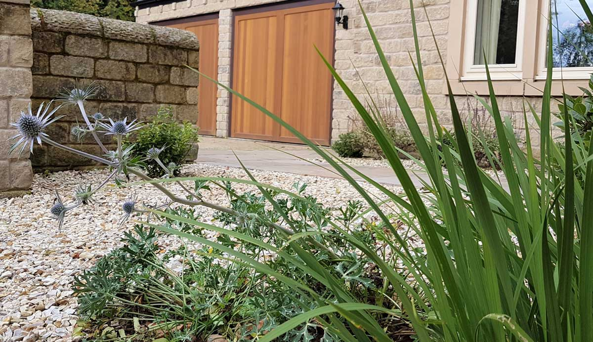 Elegant_gravel_garden_Menston_plants_outdoor_space_5