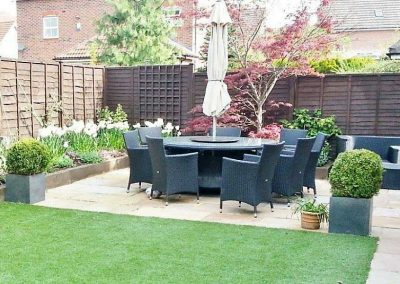 1.-Year_round_garden_Meanwood_patio
