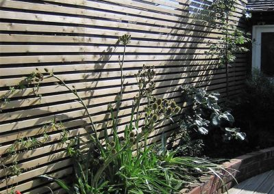 2.-Lush_entertaining_garden_West_Park_screen-planting_bed