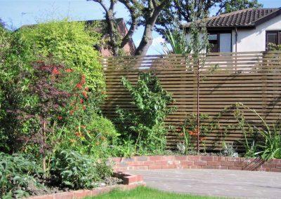 3.-Lush_entertaining_garden_West_Park_shrub_bed