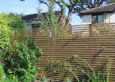 7.-Lush_entertaining_garden_West_Park_tree