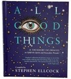 All_Good_Things