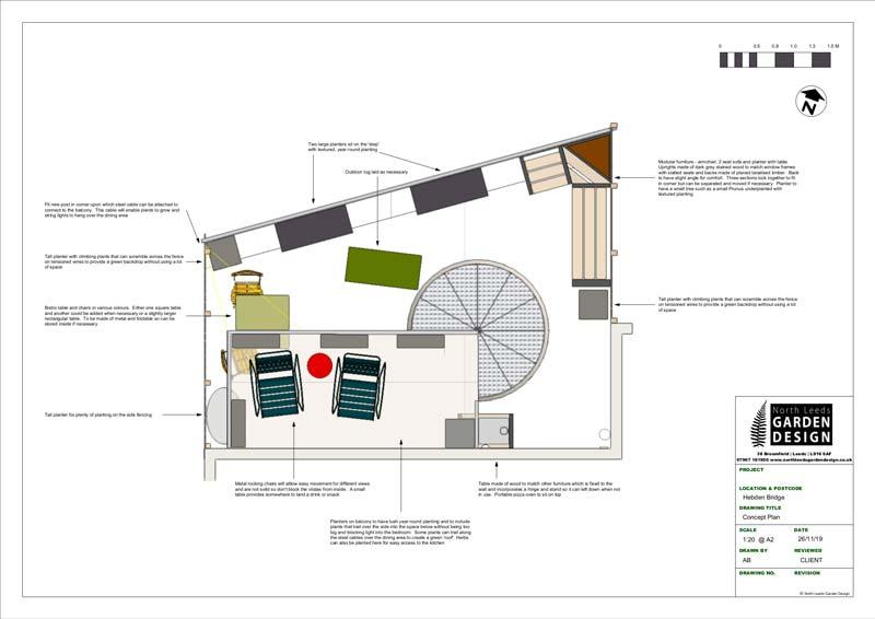 EJ-03-Concept-Plan