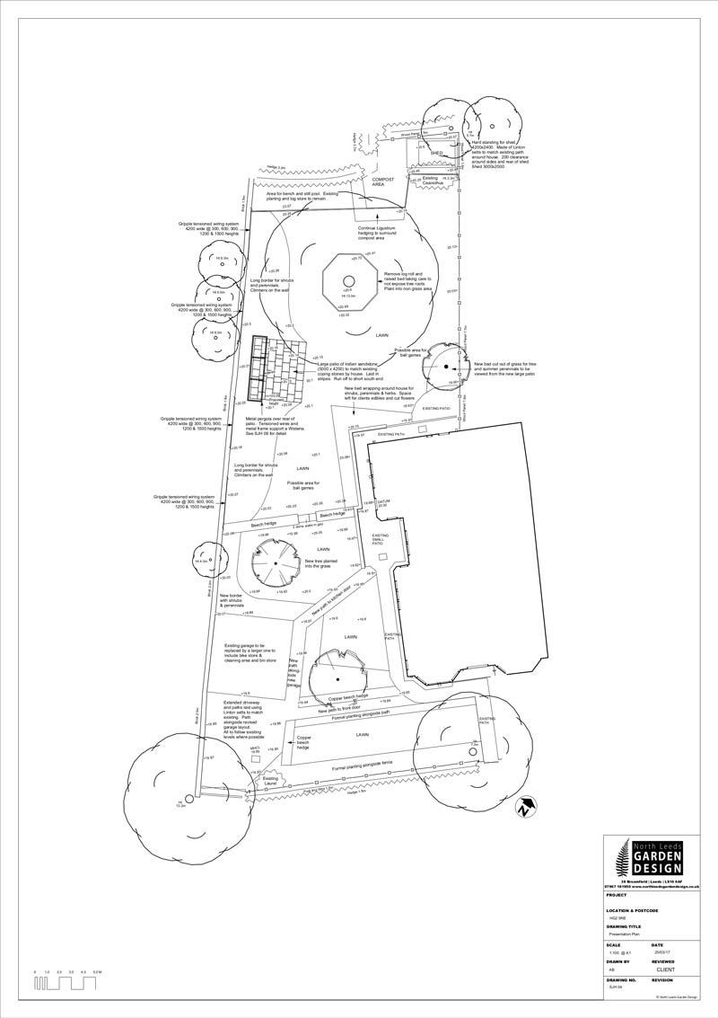 SJH-05-Master-Plan