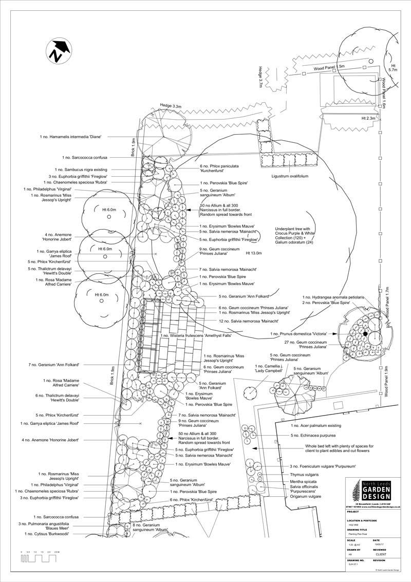 SJH-08-R-Planting-Plan-Rear