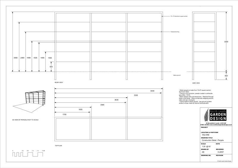 SJH-Construction-Detail---Pergola
