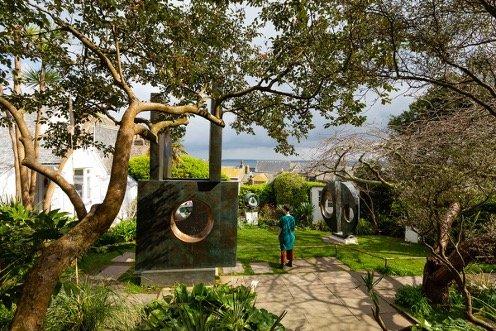 Artists-gardens-11