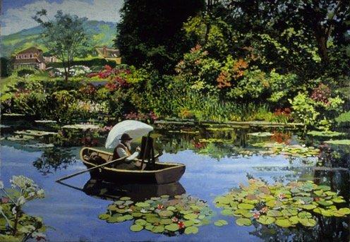 Artists-gardens-7