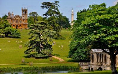 North Leeds Garden Design - West and North Yorkshire ...