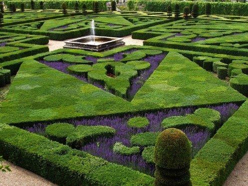 Classic-Garden-Design-4