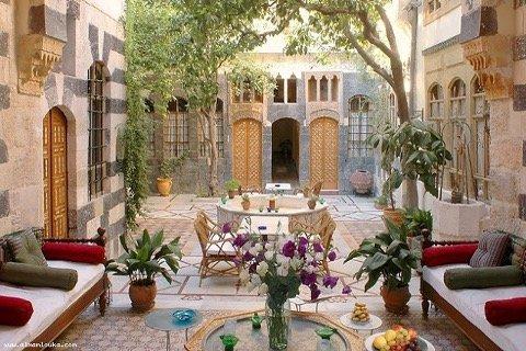 Classic-Garden-Design-5