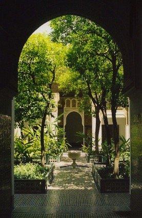 Classic-Garden-Design-6