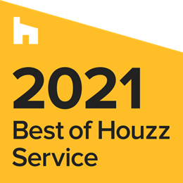 Houzz_2021