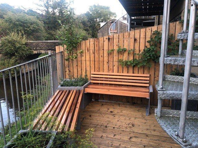 North_Leeds_Garden_Design_Hebden_Bridge_Sept_2020