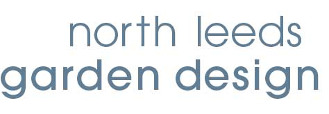 North-Leeds-Garden-Design-Logo