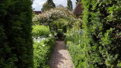 York_Gate_Garden_Adel_Leeds_2