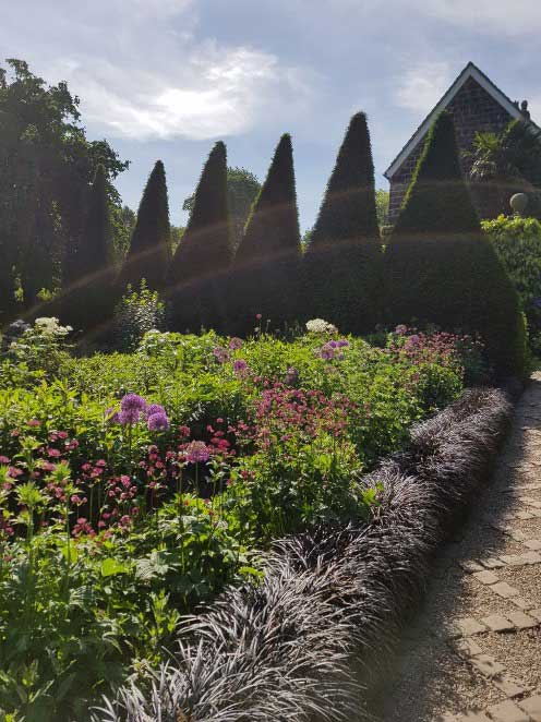York_Gate_Garden_Adel_Leeds_3