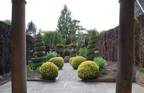 York_Gate_Garden_Adel_Leeds_4