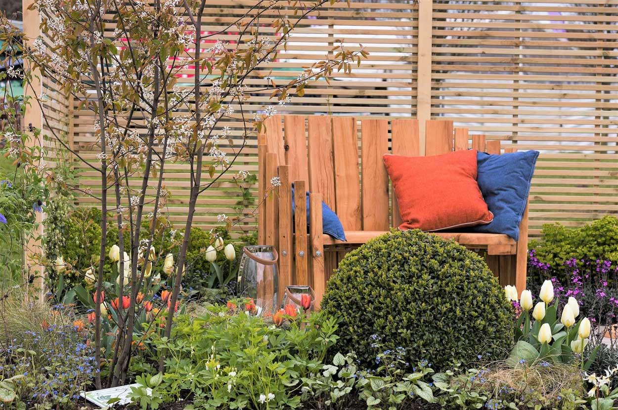 Our-award-winning-small-garden
